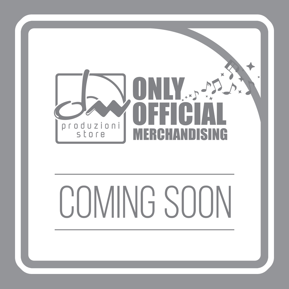 DM Store – Coming Soon